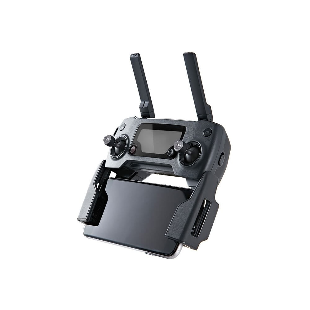 dji mavic pro platinum fly more combo the drone worx. Black Bedroom Furniture Sets. Home Design Ideas
