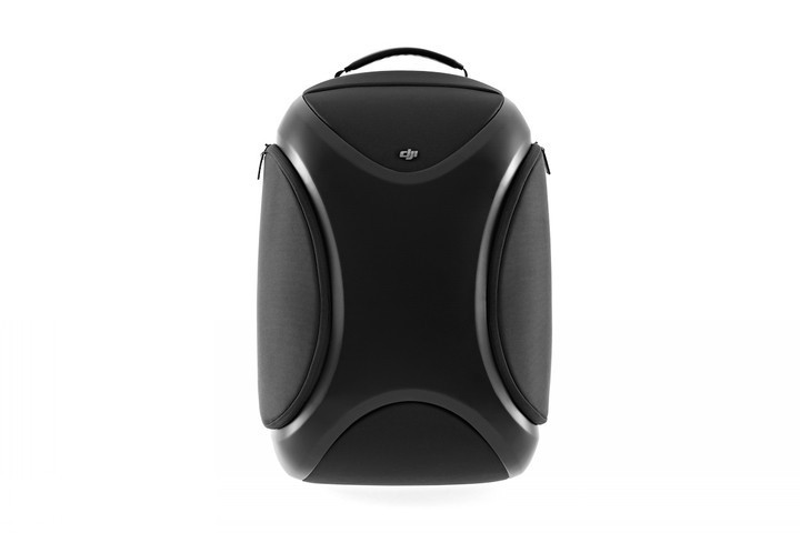 DJI Phantom 4 Multifunctional Backpack