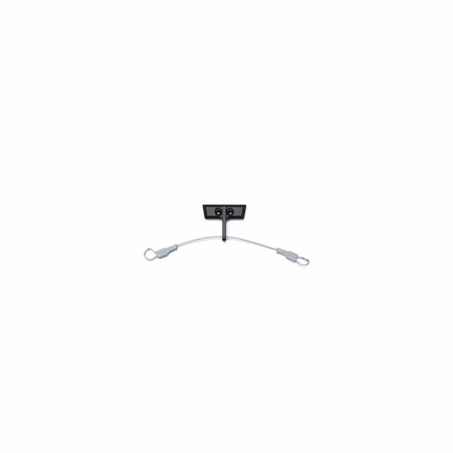 DJI Inspire 2 Gimbal Protection Kit