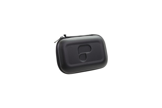 "PolarPro DJI CrystalSky 5.5"" Storage Case"