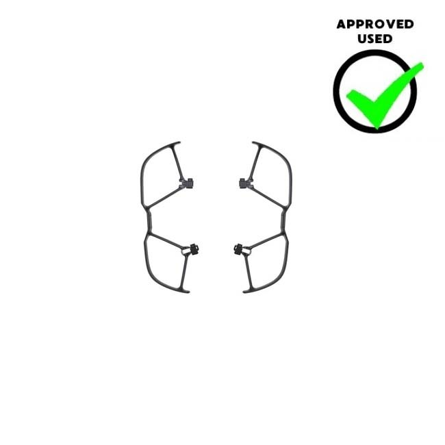 DJI Mavic Air Propeller Guard (Approved Used)