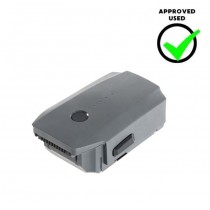 DJI Mavic Pro Battery (Approved Used)