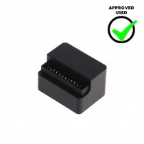 DJI Mavic Pro Battery to Power Bank Adaptor (Approved Used)