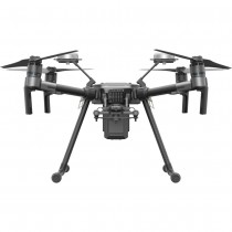 DJI M210 RTK (Approved Used)