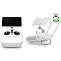 DJI Phantom 4 Pro+ (Plus) Remote Controller (Approved Used)