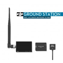 DJI Ground Station 2.4Ghz Bluetooth Datalink