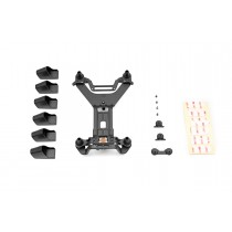 Zenmuse X5 Part No 2 Vibration Absorbing Kit