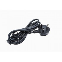 180W Rapid Charger Power Adaptor Cable Part 6 UK Plug