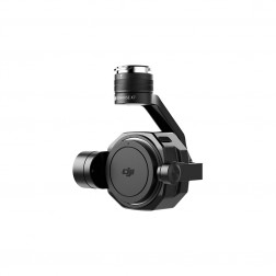 DJI Zenmuse X7 (Excludes Lens)