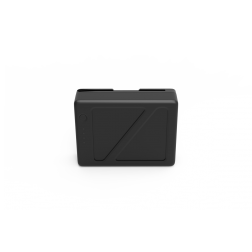 DJI Inspire 2 TB50 Intelligent Flight Battery