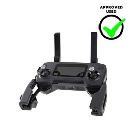 DJI Mavic Pro Remote Controller (Approved Used)