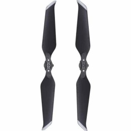 DJI Mavic 2 Low Noise Propellers