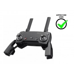 DJI Mavic Air Remote Controller (Approved Used)