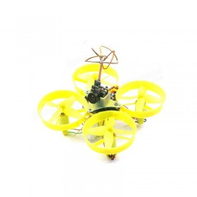Eachine Turbine QX70 Mini FPV Racer