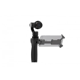 DJI Osmo (Discontinued)