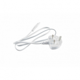DJI Phantom 4 100W AC Power Adaptor Cable (UK)
