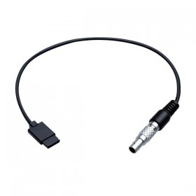 DJI Inspire 2 Focus Can Bus Cable (0.3m)