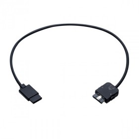 DJI Inspire 2 Focus Hand Wheel Can Bus Cable (0.3m)