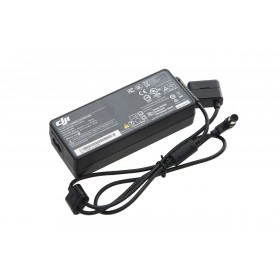 DJI Inspire 1 100W Charger