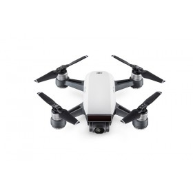 DJI Spark Fly More Combo Quadcopter