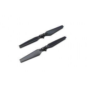 DJI Mavic Pro 7728 Quick-release Folding Propellers