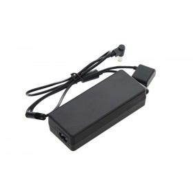 DJI Inspire 1 100W Power Adaptor