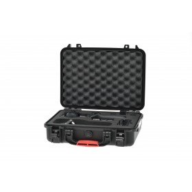 HPRC 2350 Hard Case for DJI Osmo