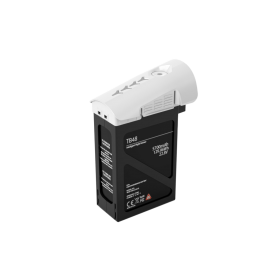 DJI Inspire 1 TB48 5700mAh Intelligent Flight Battery